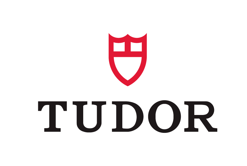tudor_watches