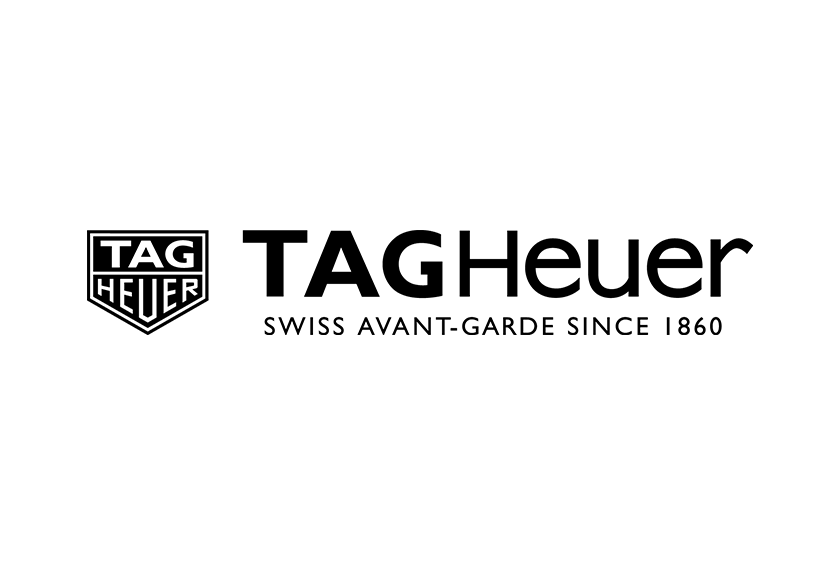 logo tag-heuer